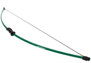 Bear Archery Wizard Youth Bow