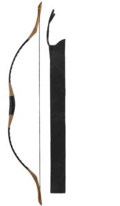 Horsebow Archery 20-110LBS H1