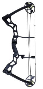 Southland Archery Supply SAS Outrage