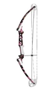 Genesis Pro Bow