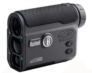Bushnell 202442 The Truth ARC Laser Rangefinder