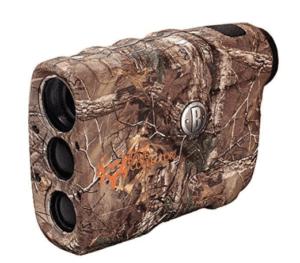 Bushnell Laser Rangefinder Bone Collector Cam