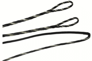 FLEMISH – FAST FLIGHT PLUS REPLACEMENT BOWSTRING