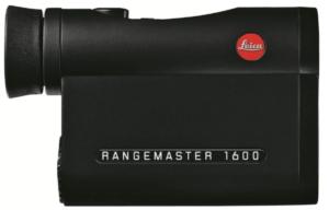 Leica Rangemaster CRF