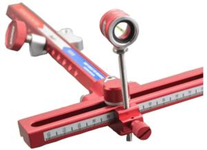 MILAEM Archery Recurve Bow Sight