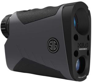 Sig Saur Kilo 2200 BDX Laser Rangefinder
