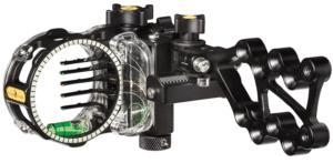 Trophy Ridge React Pro 5 Pin Bow Sight