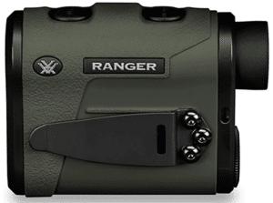 Vortex Optics Ranger Laser Rangefinder