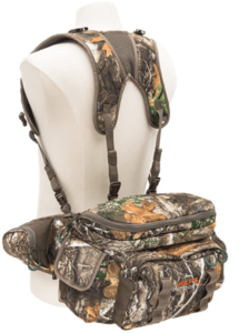 ALPS Outdoor Z Big Bear Hunting Day Pack