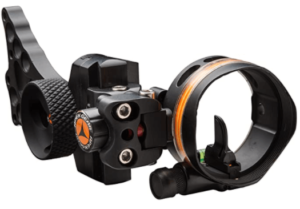 APEX GEAR Covert 1-Pin Sight