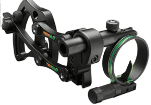 TRUGLO Pendulum Ultimate Tree-stand Bow Sight