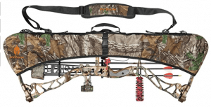 Allen Company Compound Bow Hunting Sling