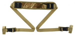 New Archery Products NAP Bow Sling