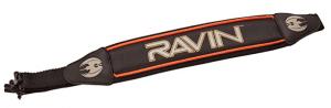 Ravin R260 Padded Crossbow Sling
