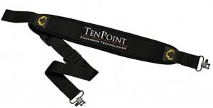 TenPoint Crossbow Sling (HCA-004)